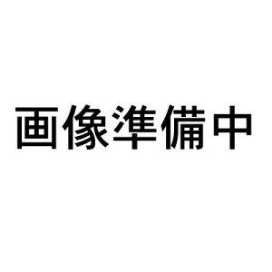 ▼asics▼アシックス DH-610-600 メッシュキャップ[サンライズレッド][スイミングキャップ/帽子/水泳帽/練習/プラクティス/水泳/水球/競泳/部活動/クラブ活動]【RCP】