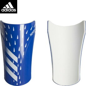 【adidas】アディダス 14870-GK3528 プレデター SG CLB[チームロイヤルブルー/ホワイト][サッカー/フットサル/レガーツ/すねあて/レガース/ユニセックス/男女兼用]【RCP】