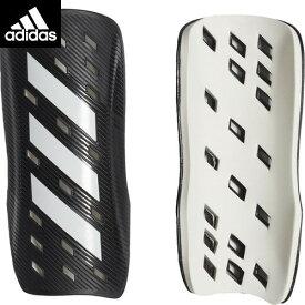 【adidas】アディダス JJY57-GI6387 TIRO SG CLB[ブラック/ホワイト][サッカー/フットサル/レガーツ/すねあて/レガース/ユニセックス/男女兼用]【RCP】