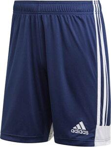 【adidas】アディダス FRX90-DP3245 TIRO19 ショーツ [DBLU/WHT] 【サッカー/ゲームパンツ】 【RCP】