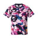 ★即納/あす楽★送料無料★【andro】アンドロ 302810 フルデザインシャツP[フラミンゴ] 男女兼用(ヨーロッパサイズ)【…