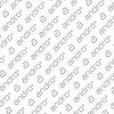 ★即納/あす楽★【andro】アンドロ 142031 アンドロ粘着保護シートII [2枚入り]【卓球用品】卓球ラバー 保護シート/卓…