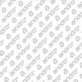 ★即納/あす楽★【andro】アンドロ 142031 アンドロ粘着保護シートII [2枚入り]【卓球用品】卓球ラバー 保護シート/卓球/ラバー保護シート/ラバ‐【RCP】