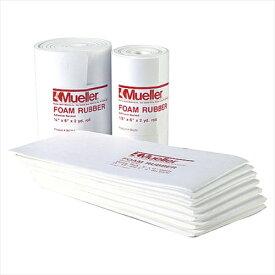 【Mueller】ミューラー 060251 フォームラバー オープンセル のり付き(ロール状) [ボディケア/サポーター・テープ]年度:14※小型宅配便発送不可【RCP】