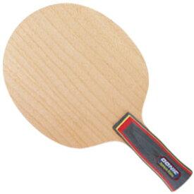 ◆DONIC◆ドニック BL001 アペルグレン オールプレイ 【卓球用品】シェークラケット【RCP】