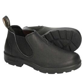 ■送料無料■【BLUNDSTONE】ブランドストーン BS2039009 #2039 LOW-CUT(ローカット)[Black(ブラック)][シューズ/靴/くつ/サイドゴア/レザーブーツ/ショートブーツ/アウトドア/カジュアル]【RCP】