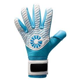 ■送料無料■▼GAVIC▼ガビック GC3201-WHCY マトゥー混柔二十(コン ニュウ) [WHT/CYA] 【サッカー/フットサル/GKグローブ/ゴールキーパーグローブ/手袋/てぶくろ】 年度:20SS 【RCP】