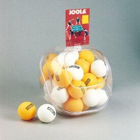 【JOOLA】ヨーラ 42158 エレファント【※ラージボールよりも大きい55mmトレ球】 (セルロイド球)【卓球用品】トレーニングボール/卓球ボール/卓球/ボール【RCP】