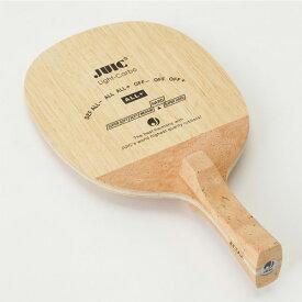 ■送料無料■【JUIC】ジュウィック 2282 ライトカーボ 反転式(角型/角丸型/丸型)【卓球用品】ペンラケット【RCP】