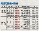 【クザクラ】九櫻(九桜) KH22 剣道 胴紐 紺 上【RCP】