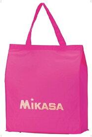 【MIKASA】ミカサ BA22-V レジャーバックラメ入り [ムラサキ][マルチスポーツ][バッグ]年度:14【RCP】