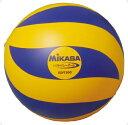 【MIKASA】ミカサ SOFT50G ソフトバレーボール50g [バレーボール][グッズ・その他]年度:14【RCP】