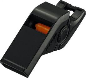 ▼molten▼モルテン RA0050-K PEホイッスル 黒[シリーズ:ホイッスル/笛]年度:14SS【RCP】