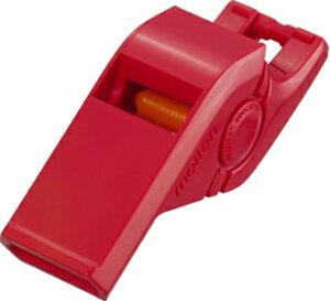 ▼molten▼モルテン RA0050-R PEホイッスル 赤[シリーズ:ホイッスル/笛]年度:14SS【RCP】