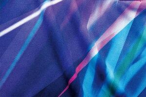 ★即納/あす楽★★特価/在庫処分50%OFF/半額セール★【Nittaku】ニッタクNW-2161ユニフォームルチアン[ネイビー][レッド][イエロー]【卓球用品】ゲームシャツ/卓球ユニフォーム/卓球/ユニホーム【RCP】