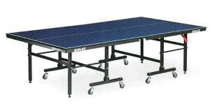 サンエイ セパレート式卓球台 JS300