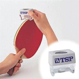 【TSP】VICTAS TSP メジャー付ルーペ 044380 【卓球用品】カウンター/審判器具(※ヤマト卓球)【RCP】