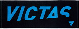 【VICTAS】ヴィクタス 044523-0020 V-TW051 スポーツタオル 【卓球用品】卓球用タオル/バンド類※小型宅配便発送不可【RCP】