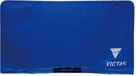 【TSP】VICTAS/ヴィクタス 051028-0120 防球フェンスライト B‐TYPE 1.4M カバーのみ 【卓球用品】フェンス/ネット/卓球用フェンス【RCP】