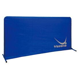 【Yasaka】ヤサカ K-101 軽量フェンス【卓球用品】フェンス/ネット【RCP】