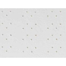 【YONEX】ヨネックス AC105-011 ウェットスーパーエクセルグリップ( 3本入) [ホワイト][テニス/グッズその他]年度:14【RCP】