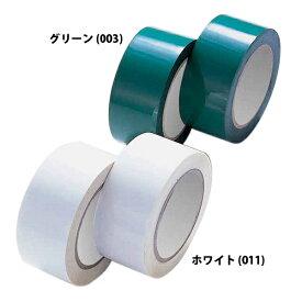 【YONEX】ヨネックス AC422-003 コートテープ(1コート分) [グリーン G][テニス/グッズその他]年度:14※小型宅配便発送不可【RCP】