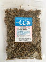 シジミ 乾燥 珍味 おつまみ 極める 乾燥しじみ 大容量 260g
