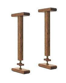 金象印 家具調木製 耐震用 つっぱりポールM 612003(368232)