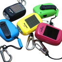 【各種利用でポイント最大25倍!】 携帯LEDライト RUBYTECライト ソーラーパネル・蓄電レバー搭載 LED懐中電灯 トラベ…