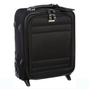 【送料無料】【機内持ち込み】BERMAS/バーマス FUNCTION GEAR/ファンクション ギア 25L 60422 ( スーツケース フロントオープン かわいい ソフトキャリーケース ソフト キャリーケース おしゃれ キャ