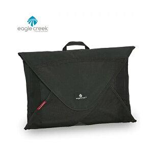 EagleCreek(イーグルクリーク)NEWパックイットフォルダー M ( スーツケース 旅行 便利グッズ おしゃれ 海外旅行 グッズ トラベルグッズ トラベルポーチ 旅行用品 インナーバッグ 旅行グッズ パッ