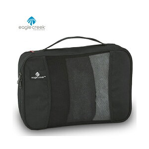 EagleCreek(イーグルクリーク)NEWパックイットキューブ ( 旅行 便利グッズ バッグ おしゃれ 海外旅行 グッズ トラベルグッズ トラベルポーチ 旅行用品 トラベル インナーバッグ 旅行グッズ パッ
