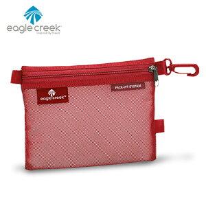 EagleCreek(イーグルクリーク)NEWパックイットサック S ( スーツケース 旅行 便利グッズ バッグ おしゃれ トラベルグッズ 旅行用品 トラベル インナーバッグ ポーチ パックイット 海外旅行グッズ