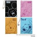 ポイント キャラクター ディズニー パスポート ミッキーマウス ミニーマウス スティッチ