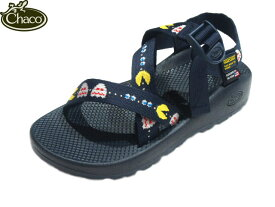 CHACO(チャコ)/Z1 CLASSIC PACMAN EDITION GHOST MADE IN U.S.A./navy