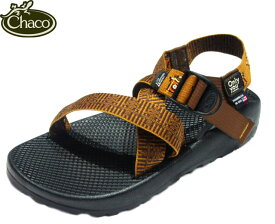 CHACO(チャコ)/Z1 CLASSIC SMOKEY FACE GOLDEN MADE IN U.S.A.(スポーツサンダル)