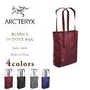 Actrx-19tote_t1n1
