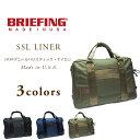 BRIEFING(ブリーフィング)/SSL LINER(SSLライナー)【dl】