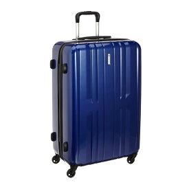 【割引クーポン配布中】アウトレット スーツケース キャリーケース キャリーバッグ 旅行用品 キャリーバッグ 旅行用品 キャリー 旅行鞄 大型 Lサイズ キャスターストッパー付き エース B-AE-05663