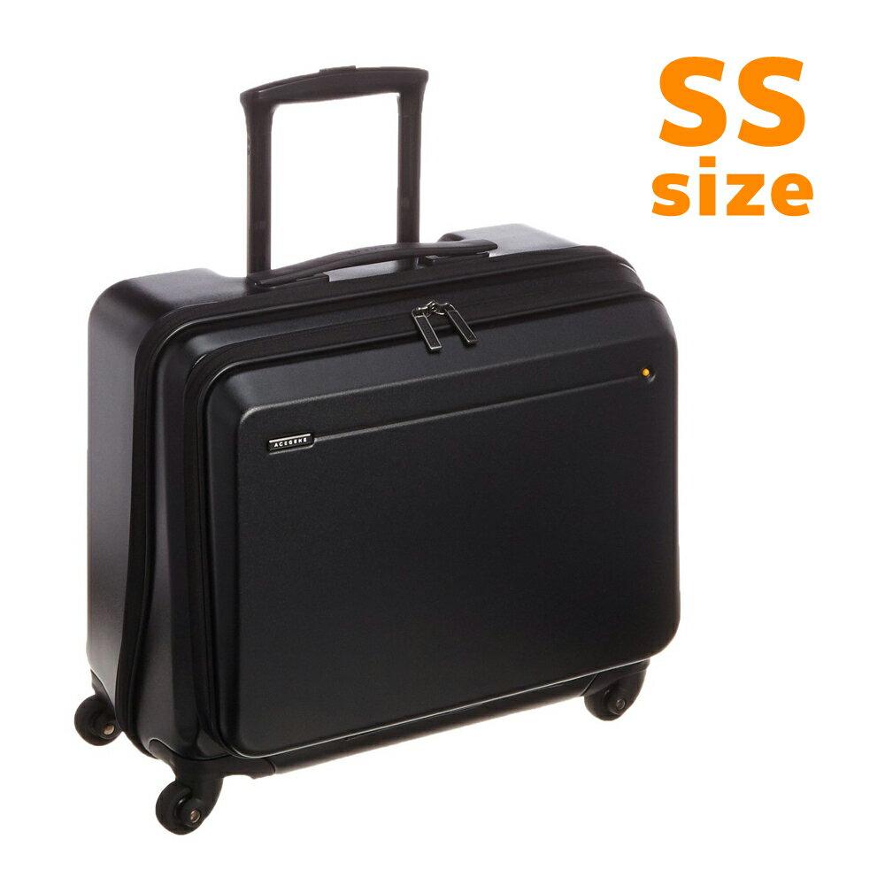 アウトレット スーツケース キャリーケース キャリーバッグ 旅行用品 キャリーバッグ 旅行用品 キャリー 旅行鞄 キャリーケース 小型 SSサイズ エース ProtecA(プロテカ) AE-05691