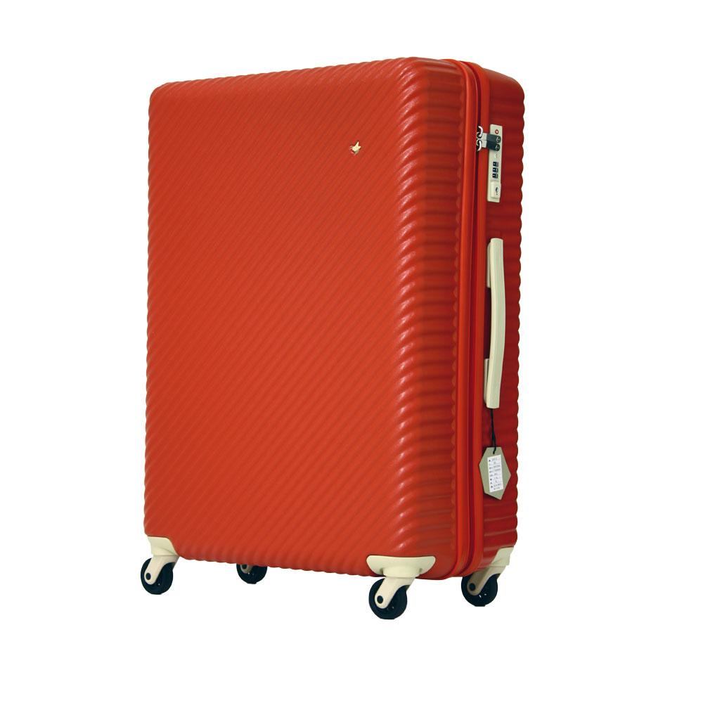 【アウトレット 訳あり】スーツケース キャリーケース キャリーバッグ キャリーバッグ キャリー 旅行鞄 かばん L サイズ 1週間以上 HaNT ハント スーツケース キャリーケース キャリーバッグ エース AE-05747