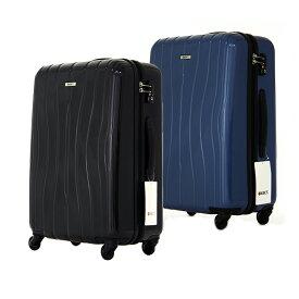 【割引クーポン配布中】アウトレット スーツケース キャリーケース キャリーバッグ キャリーバッグ キャリー 旅行鞄 小型 Sサイズ エース exact(イグザクト) AE-05898