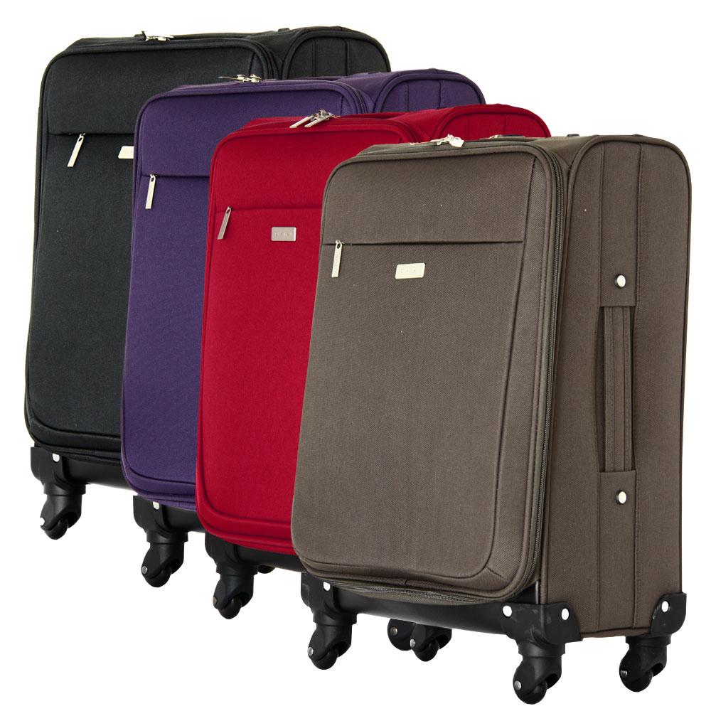 アウトレット スーツケース キャリーケース キャリーバッグ キャリーバッグ キャリー 旅行鞄 小型 Sサイズ エース RIMINI リニミ AE-36003
