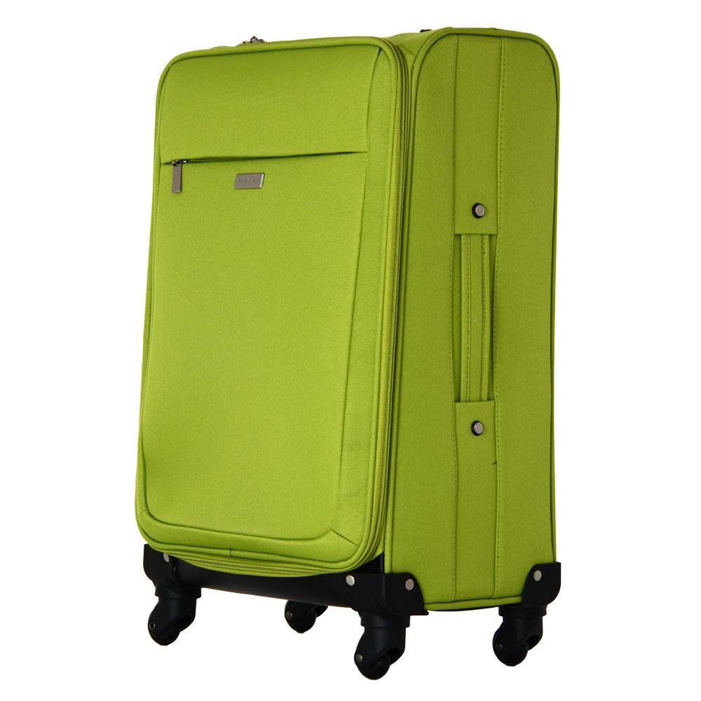 アウトレット スーツケース キャリーケース キャリーバッグ キャリーバッグ キャリー 旅行鞄 小型 Sサイズ 機内持ち込み エース RIMINI リミニ AE-36008