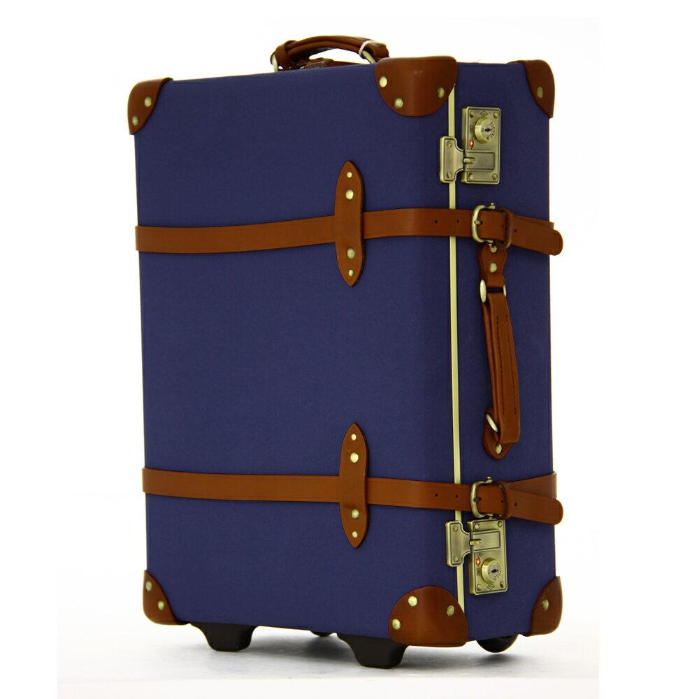 アウトレット スーツケース キャリーケース キャリーバッグ キャリーバッグ キャリー 旅行鞄 中型 Mサイズ エース Jewelna Rose(ジュエルナローズ) AE-39205