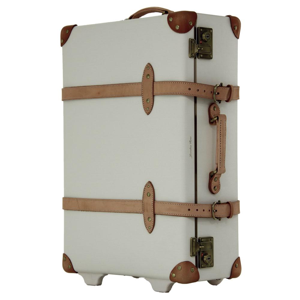 アウトレット トランク トランクキャリー スーツケース キャリーケース キャリーバッグ キャリーバッグ キャリー 旅行鞄 小型 Mサイズ 機内持ち込み エース Jewelna Rose ジュエルナローズ AE-39302