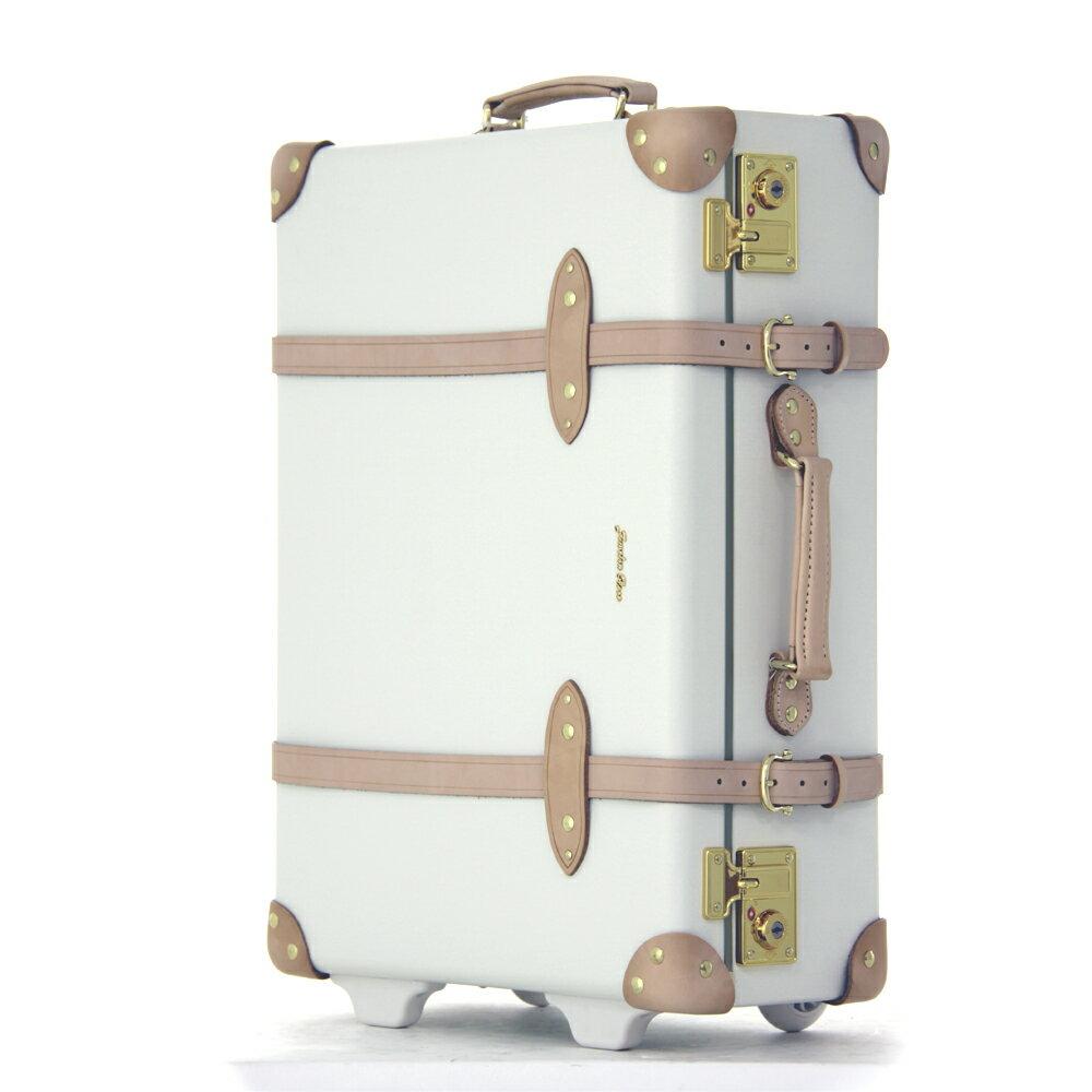 アウトレット スーツケース キャリーケース キャリーバッグ キャリーバッグ キャリー 旅行鞄 小型 Sサイズ エース Jewelna Rose(ジュエルナローズ) AE-39722