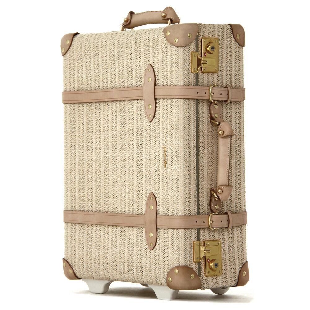 アウトレット スーツケース キャリーケース キャリーバッグ キャリーバッグ キャリー 旅行鞄 小型 Sサイズ エース Jewelna Rose(ジュエルナローズ) AE-39731