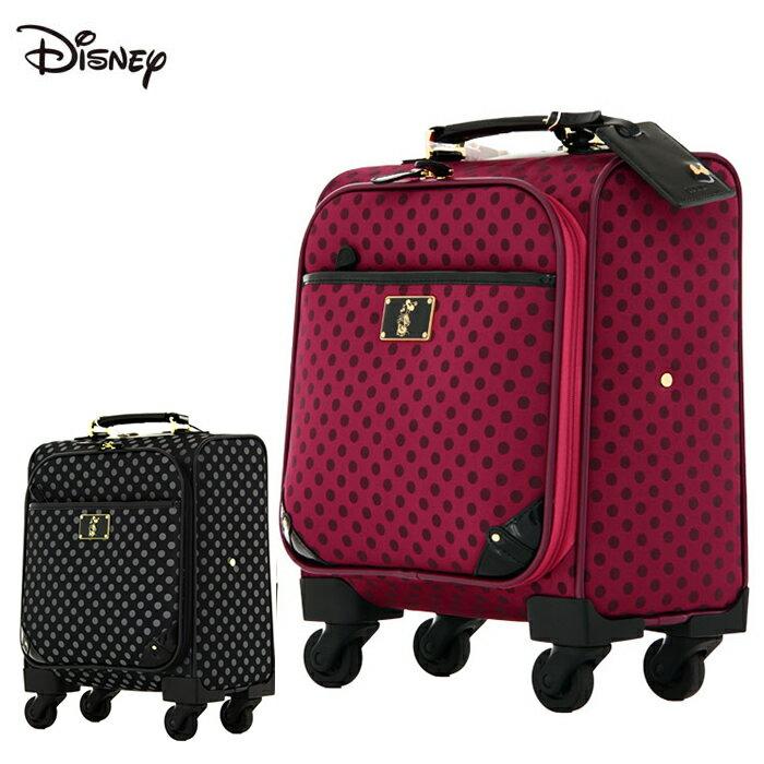 アウトレット ソフトキャリー スーツケース キャリーケース キャリーバッグ キャリーバッグ キャリー 旅行鞄 小型 XSサイズ 機内持ち込み AE-51301