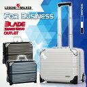 【アウトレット】スーツケース キャリーケース キャリーバッグ 旅行用品 ビジネス対応 LEGEND WALKER 機内持ち込み 小型 ノー・・・
